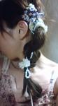 090712_2012~01.jpg